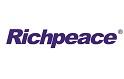 Richpeace